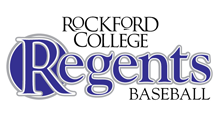 Rockford College