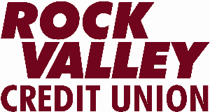 Rock Valley Credit Union