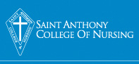 St. Anthony College of Nursing