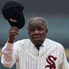 Minoso 'Hurts' but Won't Stop Believin'