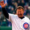 'Thank God!' Santo Gains Hall of Fame Induction at Last