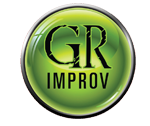 Green Room Productions Improv