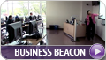 Business Beacon