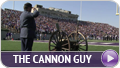 The Cannon Guy
