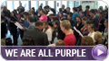 We Are All Purple